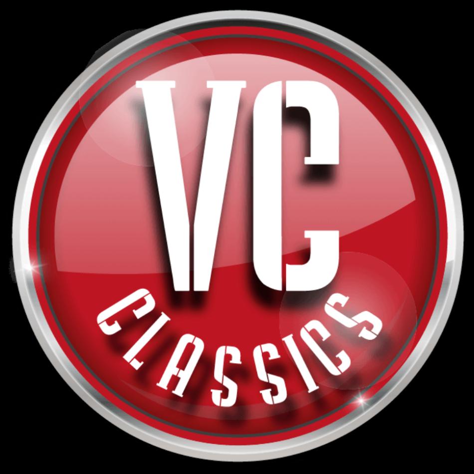 VC Classics